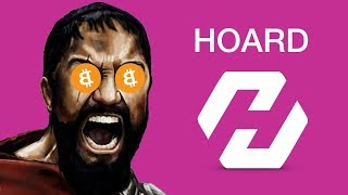 Hoard Review: Facilitating Adoption-Ready Crypto Management