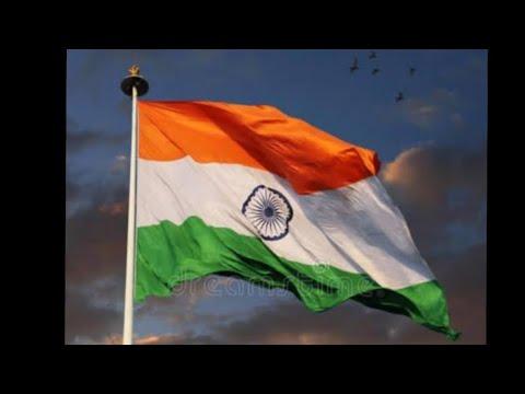 Dil Diya Hai Jaan Bhi Denge Aye Watan Tere Liye A.Rauf band Amalner dist. Jalgaon mo9766715484�8