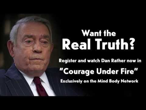 The 'Truth' about Dan Rather and Mary Mapes will shock you.