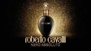 Аромат-2013: Cavalli Nero Assoluto от Roberto Cavalli(, 2014-06-02T04:30:44.000Z)