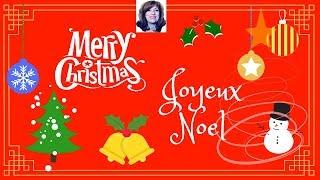 Merry Christmas Ex-JWs | Joyeux Noel Ex-TJ