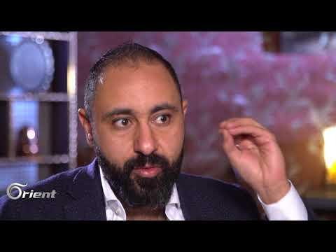الطوفان في بلاد البعث - فيلم لـ عمر أميرالاي، الممنوع من العرض في سوريا- برومو منع من النشر 8  - نشر قبل 13 ساعة