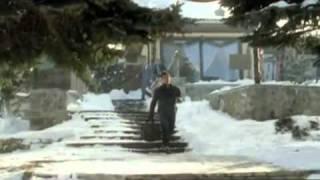 Принц и я 3: Медовый месяц (2008) трейлер