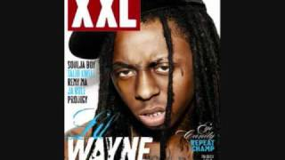 busta rhymes ft ron browz bow wow lil wayne akon t pain young jeezy bad boy money barack section