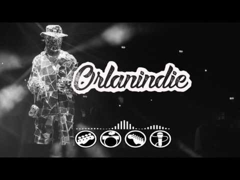 Arcade Fire - Everything Now (Lyrics)