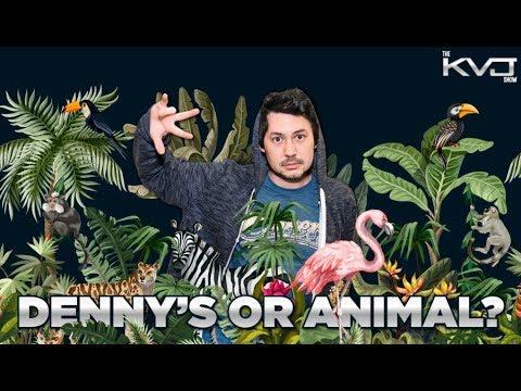 Dennys-Or-Animal-06-16-2020