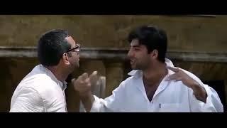#MD lips# baburav and Raju #Hera pheri movie #comedy scane#😂😂😁😁😁😁