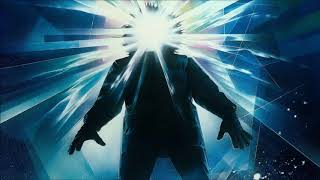 The Thing - soundtrack