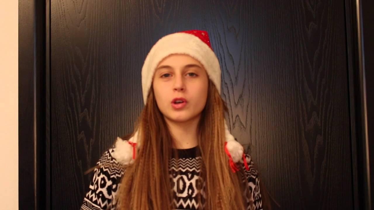 I Miei Regali Di Natale Ambrina04 Flash.I Mie Regali Di Natale 2015 Ambrina04 Flash