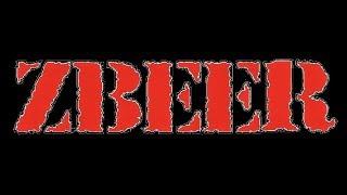 Zbeer -  Wojtek - Rock na Bagnie '18
