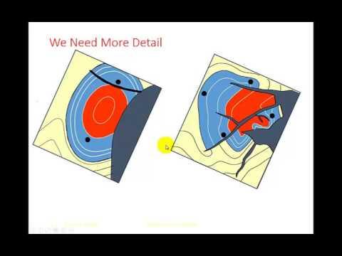 seismic interpretation 1