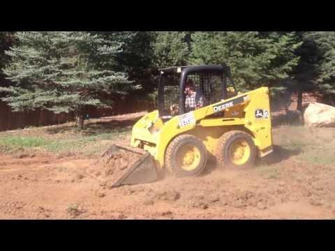 Landscaping-Castle Rock-CO-Landscape-contractors-companies-design-lawnpros-720.221.3606