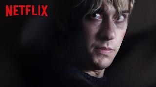 Death Note - Teaser - Solo su Netflix