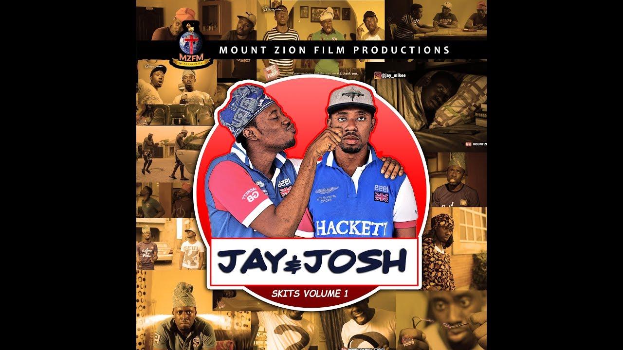 Download JAY & JOSH SERIES SEASON 1