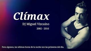 Tributo a Dj Miguel Vizcaíno | Deep & Soulful Classics Mix