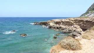 Sa Platjola 1 Mallorca