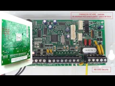 paradox alarm system manual k32lcd