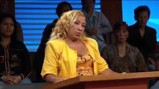 Se Ha Dicho - Viernes 15/04/2016 - Programa Completo