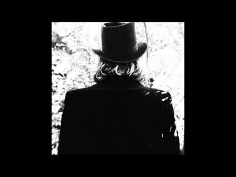 Ty Segall - Ty Rex (Full Album)