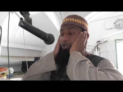 Qari aftab azaan jama masjid saharanpur up india