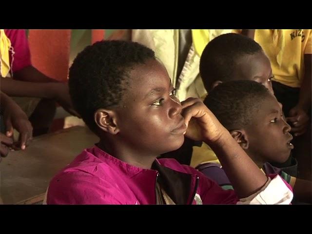 VIDES Koulikoro 2018