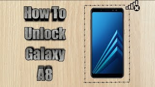 Unlock A8 SCV32 videos, Unlock A8 SCV32 clips - clipzui com