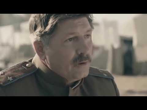 ХАЙТАРМА, Отличный Военный Фильм