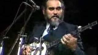 Osborne Brothers - Banjo Medley
