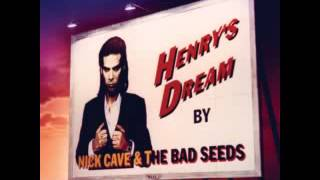 Nick Cave and the Bad Seeds - Jack the Ripper