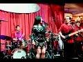 Casino thunder valley sacramento California 🥰 - YouTube