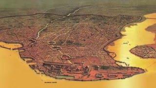 İstanbul'un Gizemleri ve Efsaneleri
