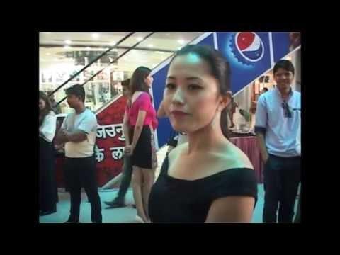 New Nepali movie Bir Bikram Red Carpet Premiere | Dayahang Rai | Diya Pun I Milan Chams I