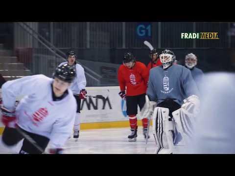 FM | Cél A Budapesti Világbajnokság | 2018.03.22. | Németh Attila, Sevela Peter