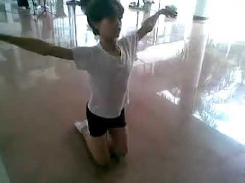 Adhonay Soares - Ballet Gustav Ritter 010311