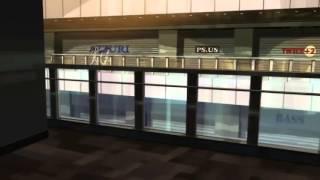 Higashi no Eden Komplett auf Deutsch