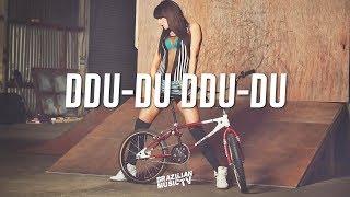 Baixar BLACKPINK - DDu-Du DDu-Du (Pheaterz Remix)
