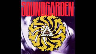 Outshined - Soundgarden Remastered