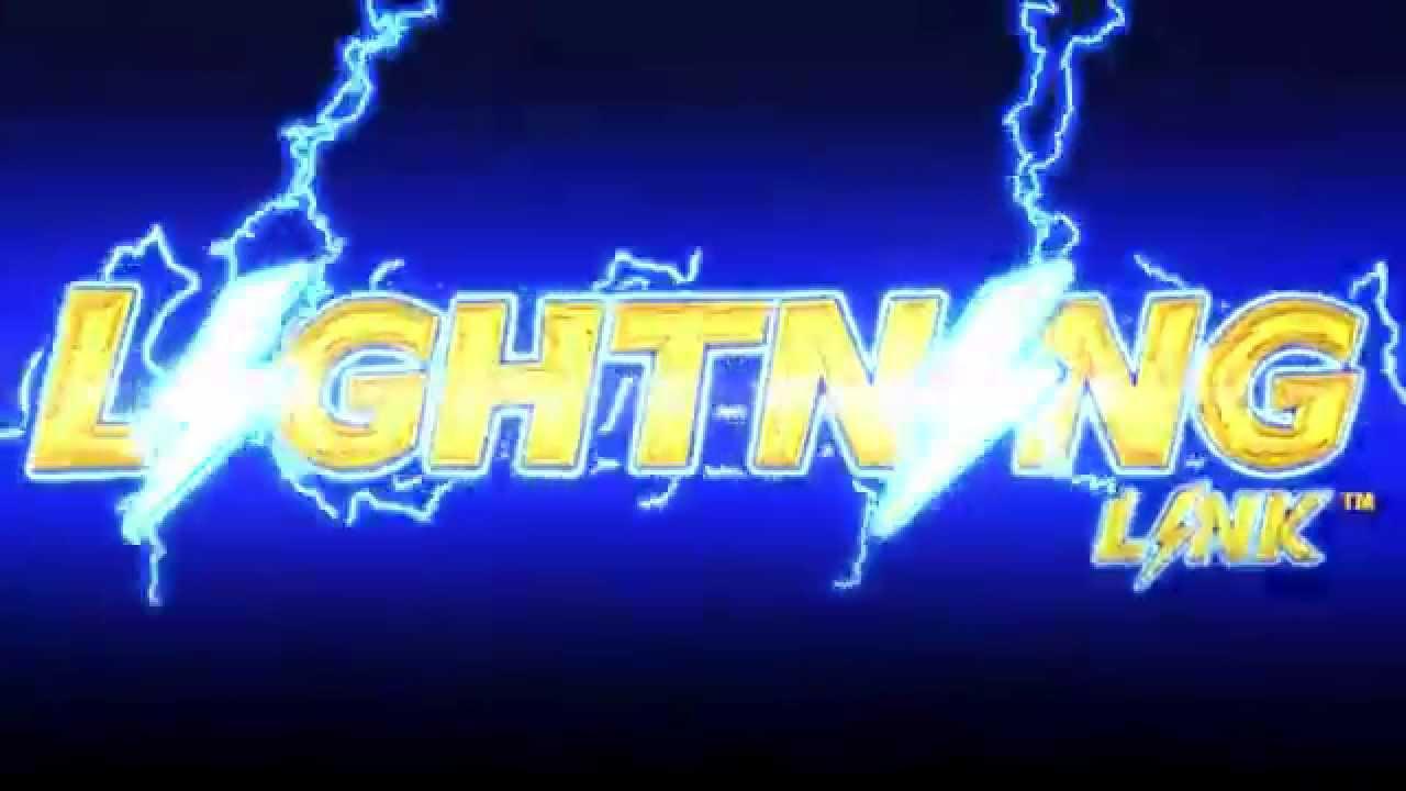 Lightning Link - YouTube