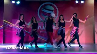 Imaginar - Victor Manuelle (feat. Yandel) - Marlon Alves Dance MAs