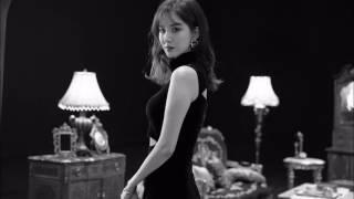 Download lagu Seohyun 서현 Dont Say No MP3