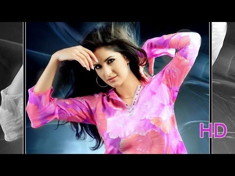 World Beautiful Actress Katrina Kaif Cute Images (HD)