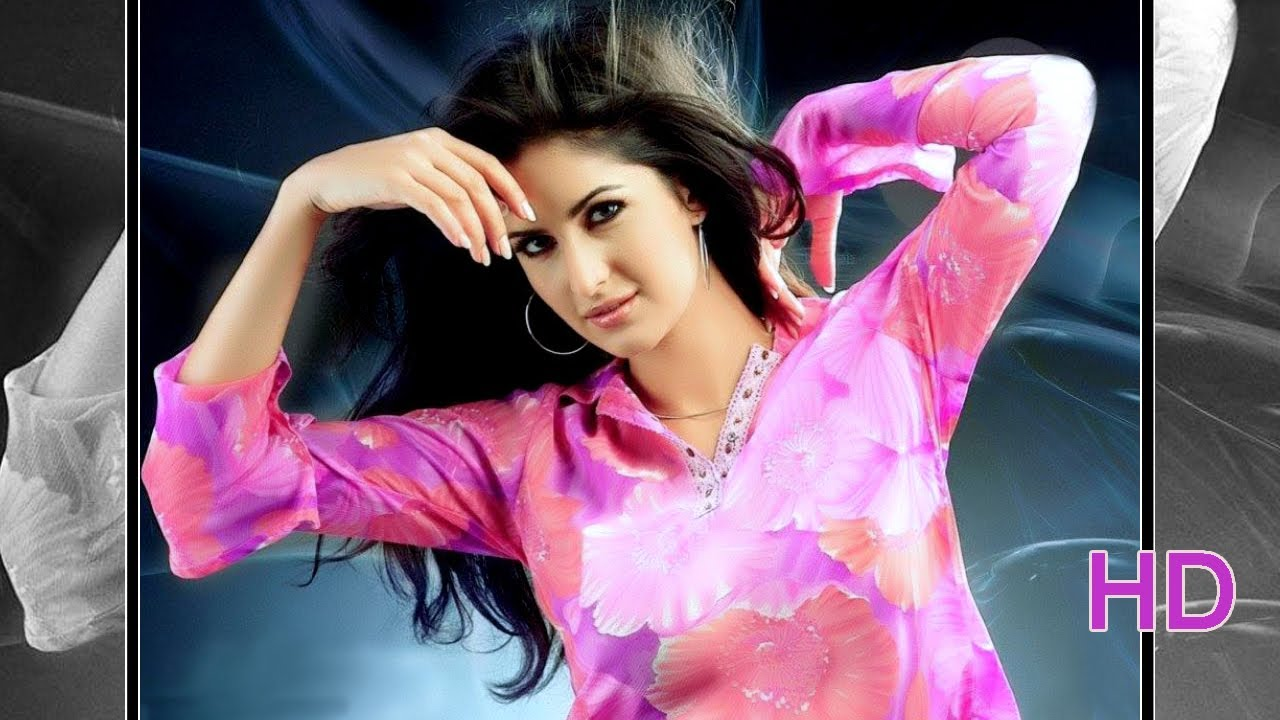 world beautiful actress katrina kaif cute images (hd) - youtube