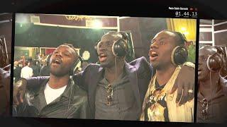 PSG All Stars - Hymne officiel du PSG 2012