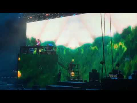 Kygo   Kids In Love Tour Singapore Opening
