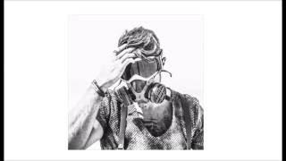 Alok   LIVE @ BURNING MAN -  september 2016