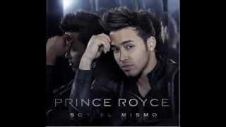 Prince Royce - Solita