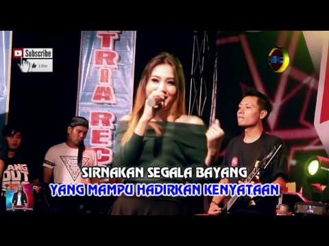 Ingin Dunia Tau - Nella Kharisma (Official Music Video)