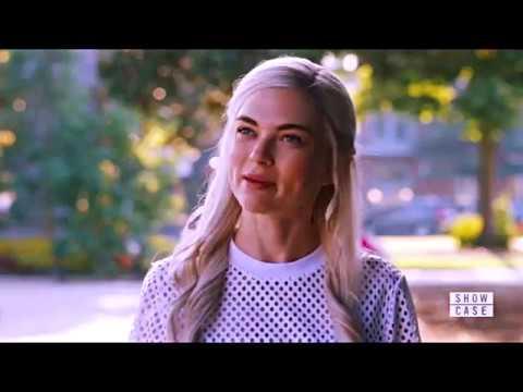Download Legacies Season 2 episode 5 Lizzie & Hope Scenepack  HD Logoless Scenes l Screw Endgame PART l