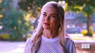 Legacies Season 2 episode 5 Lizzie amp Hope  HD Logoless Scenes l Screw Endgame