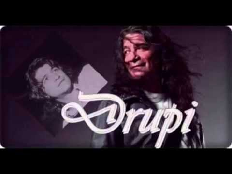 Drupi-Piccola e fragile
